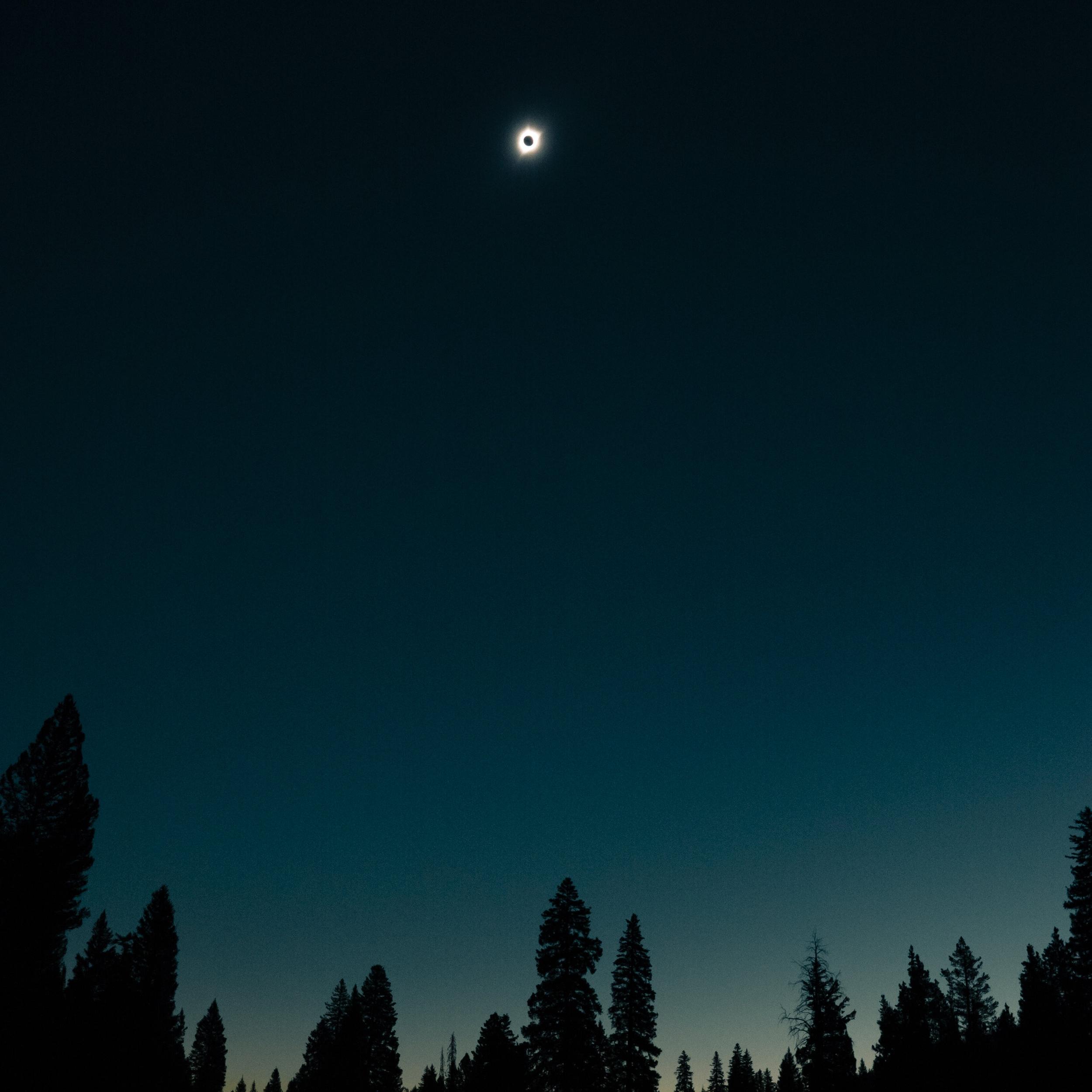 Eclipse-01825.jpg
