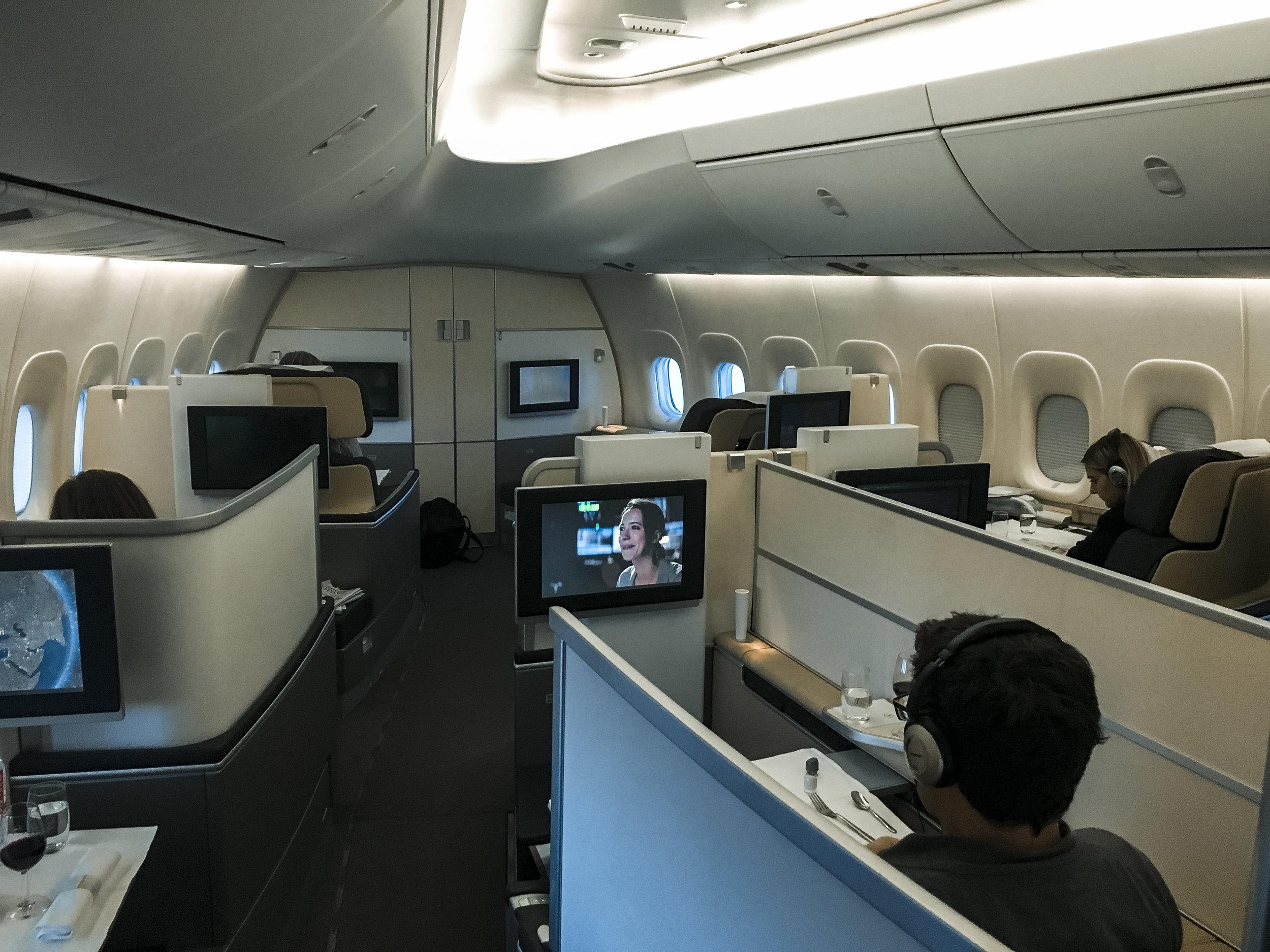 Lufthansa-0858.jpg