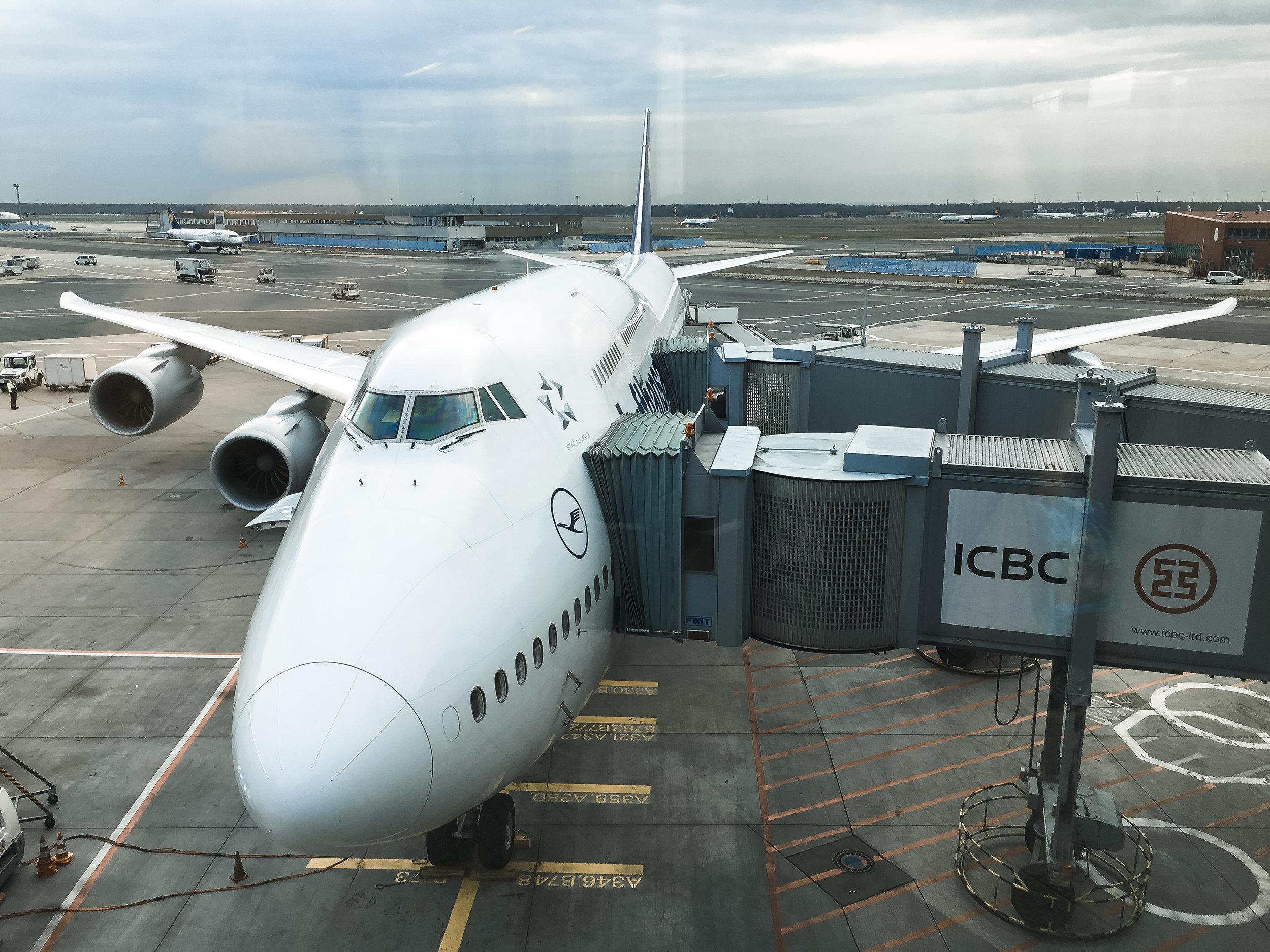Lufthansa-0860.jpg