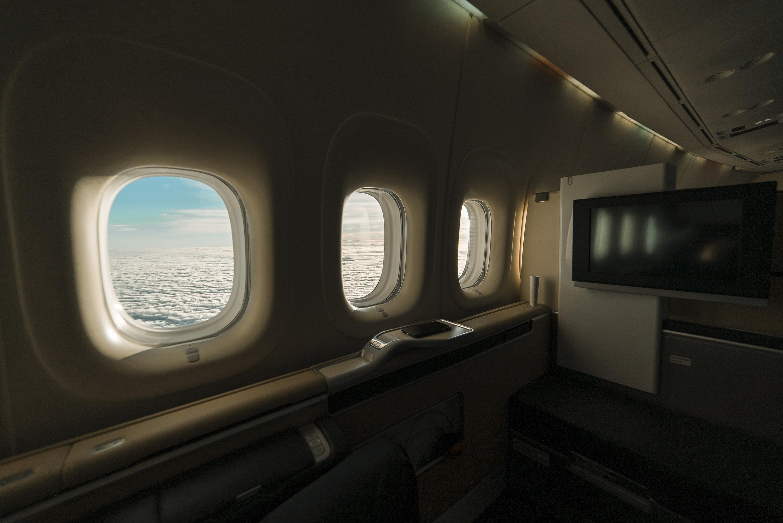 Lufthansa-08290.jpg