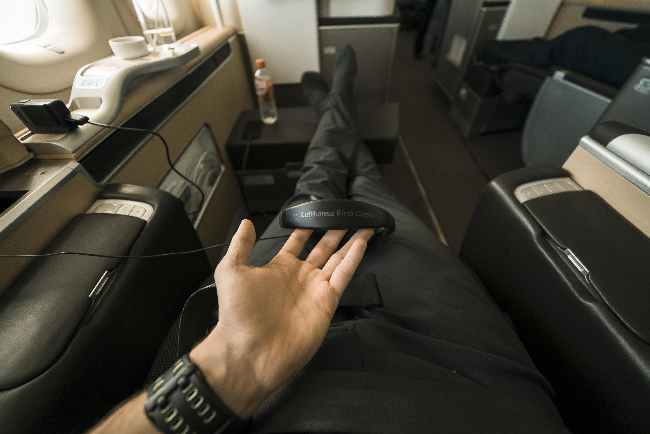 Lufthansa-08279.jpg