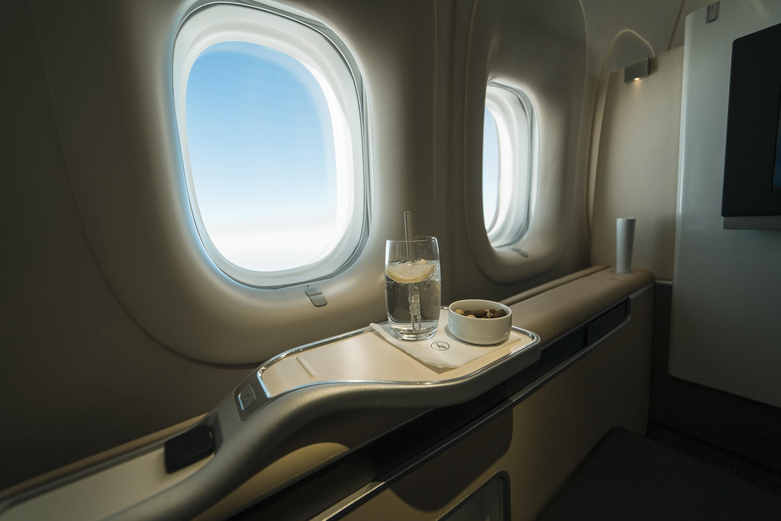 Lufthansa-08276.jpg
