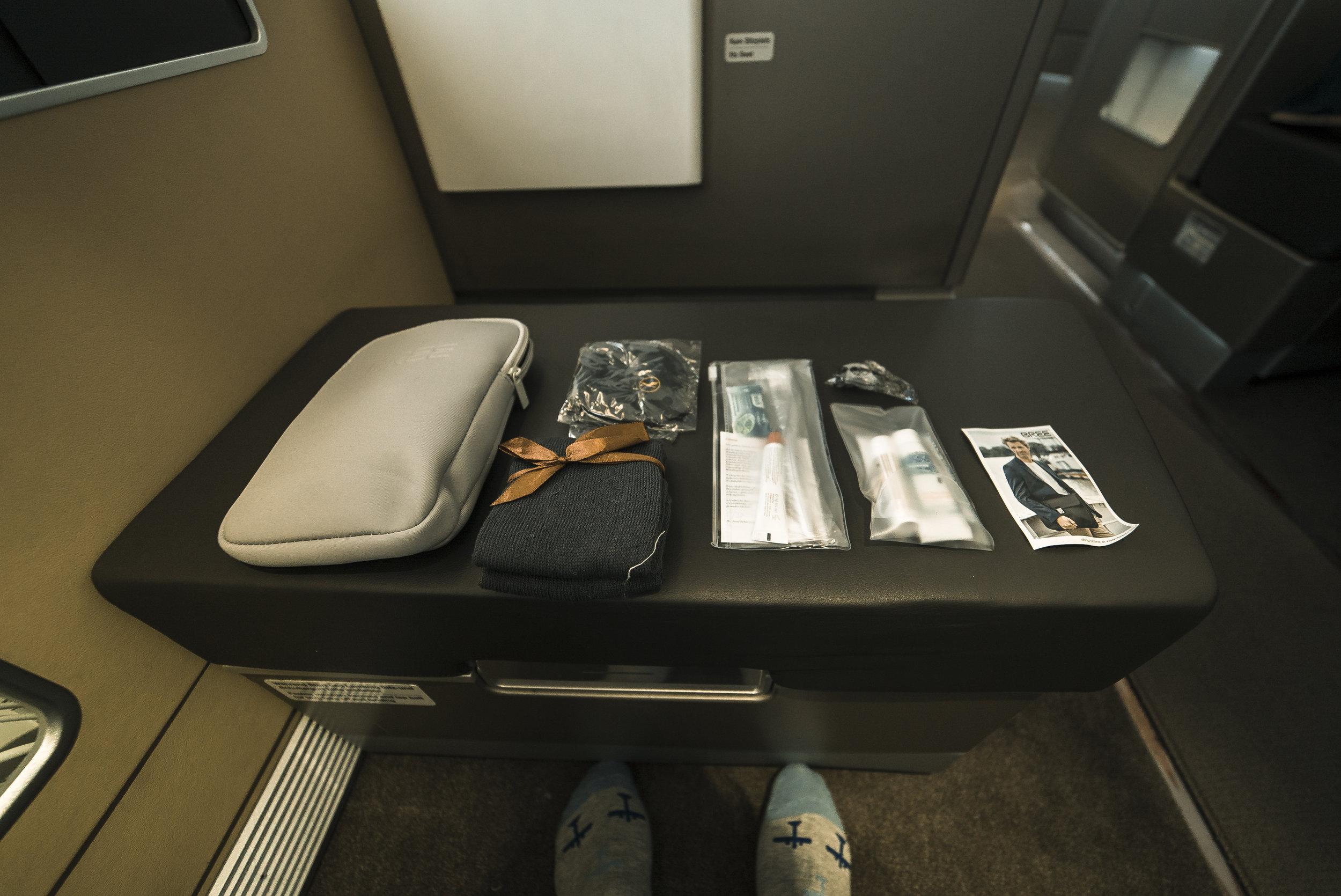 Lufthansa-08278.jpg