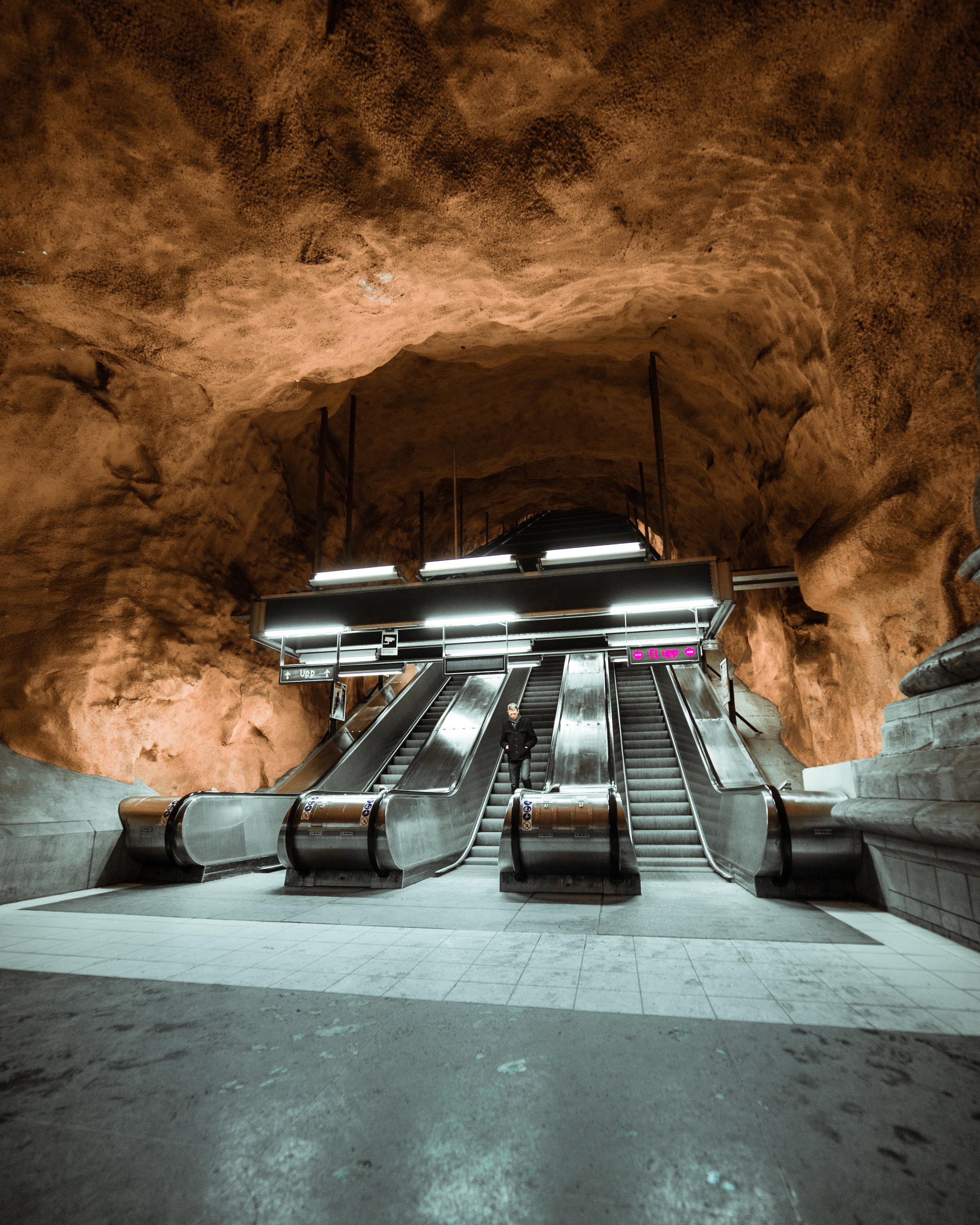 Subway-00993.jpg