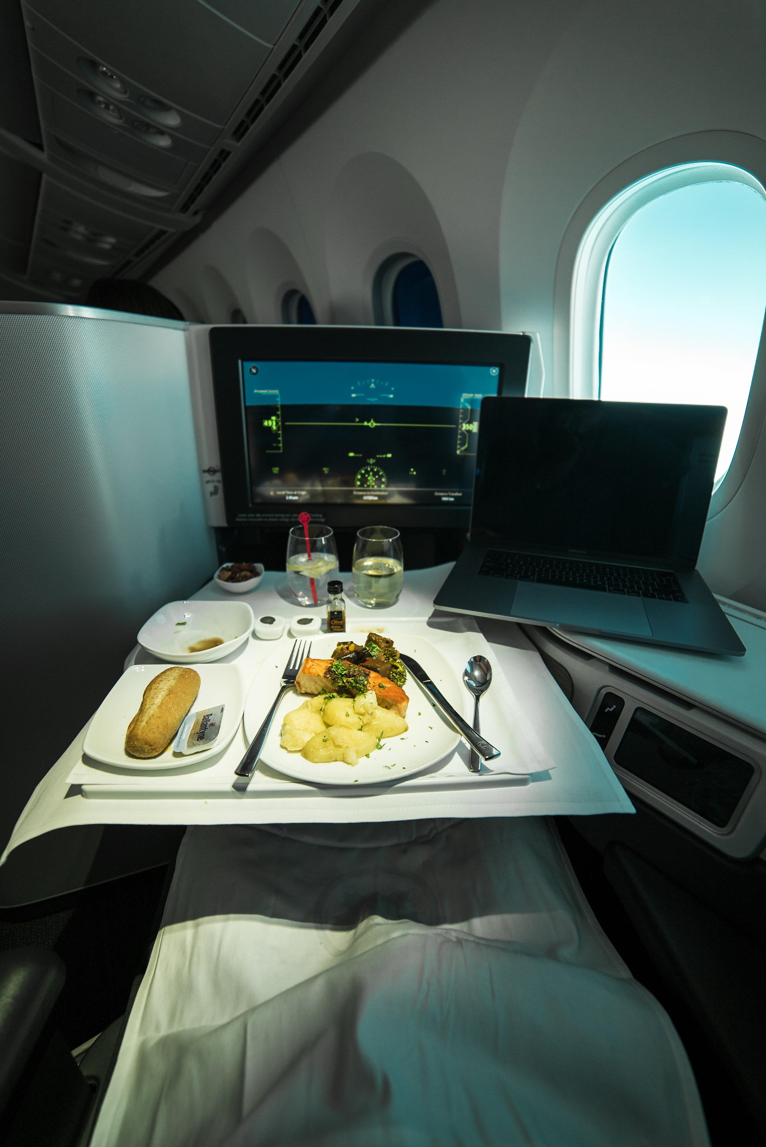 AirCanadaBiz-00479.jpg