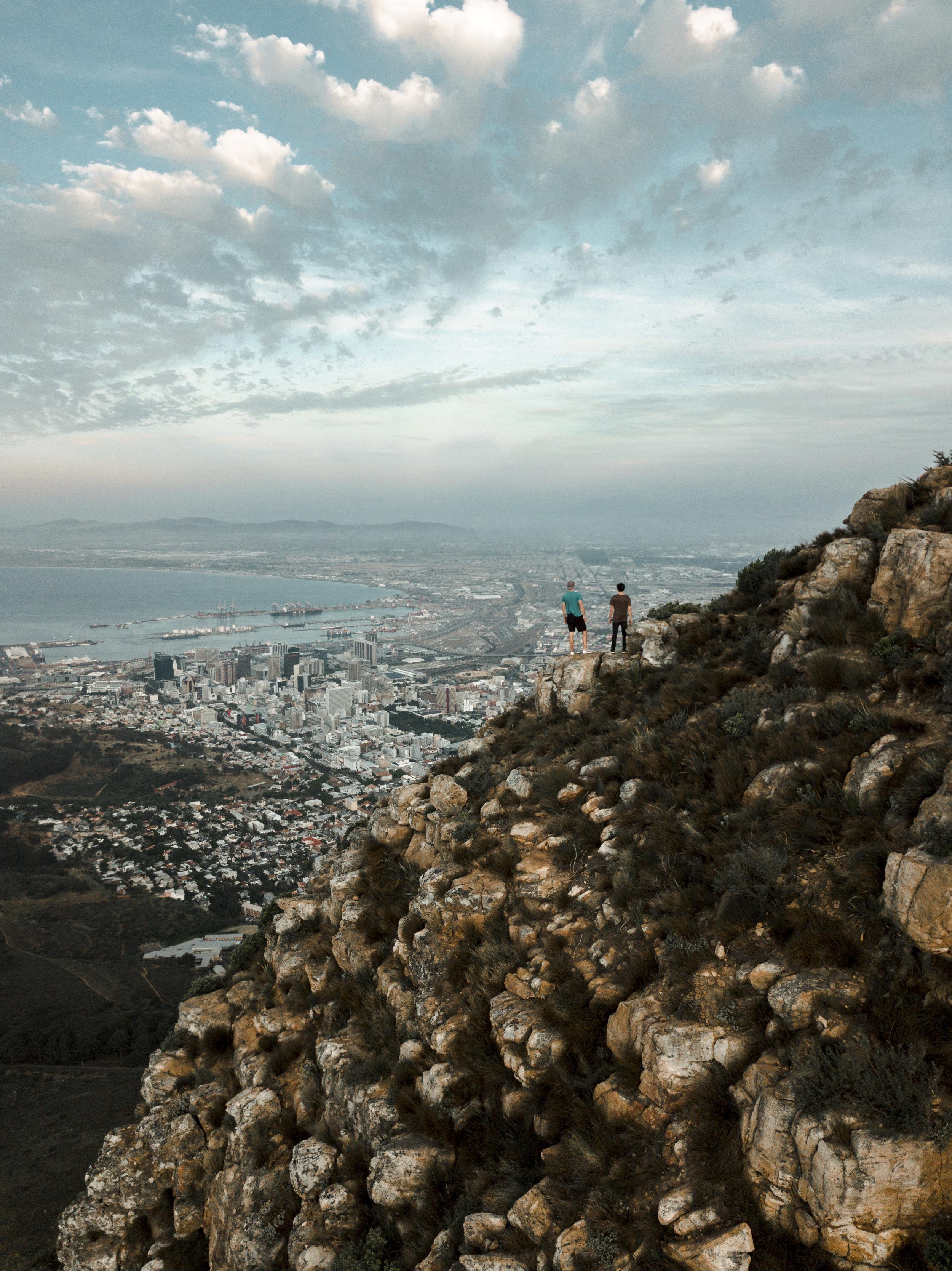 South Africa-0357.jpg
