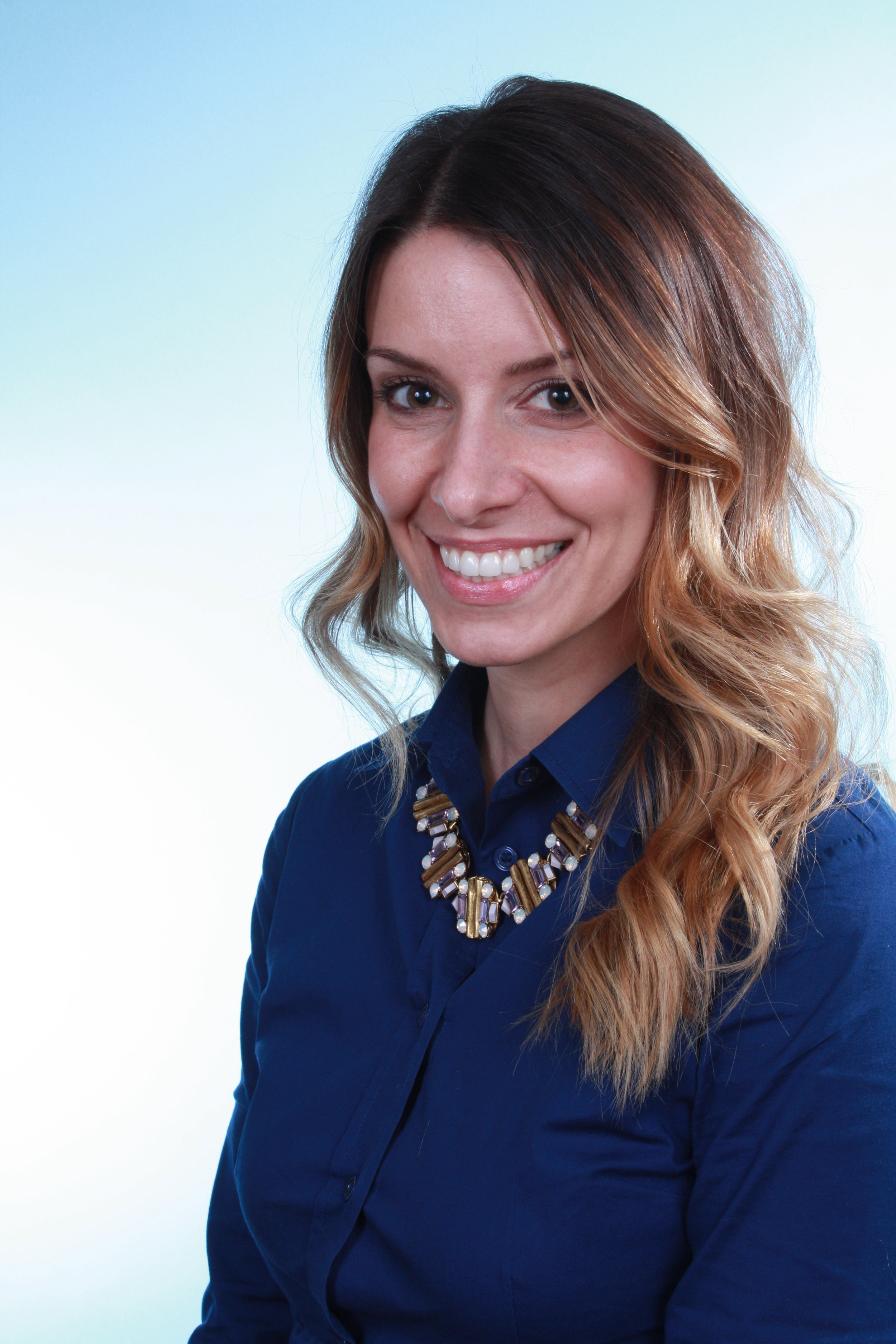 Dr. Samantha DeCaro, PsyD, is the Assistant Clinical Director at  The Renfrew Center  of Philadelphia, where she provides  training  and clinical supervision to the Center's primary therapists and post-doctoral residents. She has a wide range of experience providing individual, family, and group therapy for not only eating disorders, but also for trauma, personality disorders, substance abuse, and mood disorders. Dr. DeCaro has been featured in various media as a local eating disorder expert on various  radio  shows,  television  programs, and online magazines.