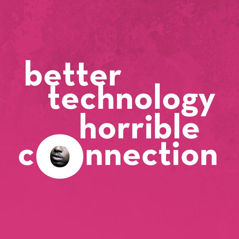 Better Technology Album (2).png