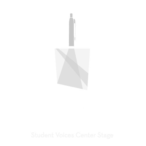 MOUTHFUL is a production of Philadelphia Young Playwrights