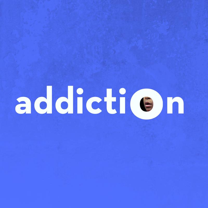 Addiction Album.png