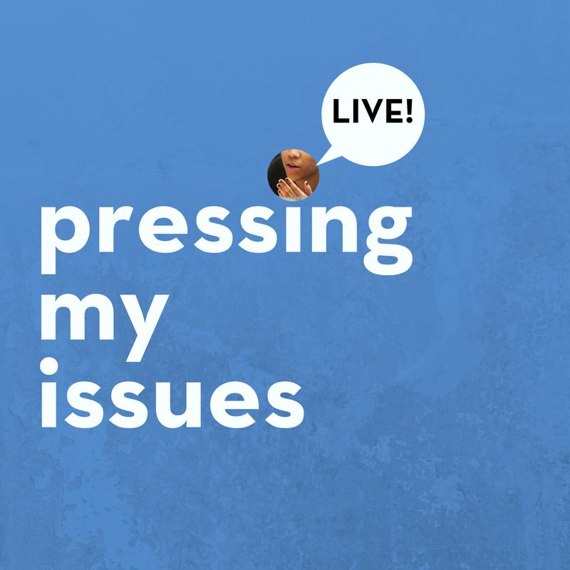 Pressing LIVE Album.png