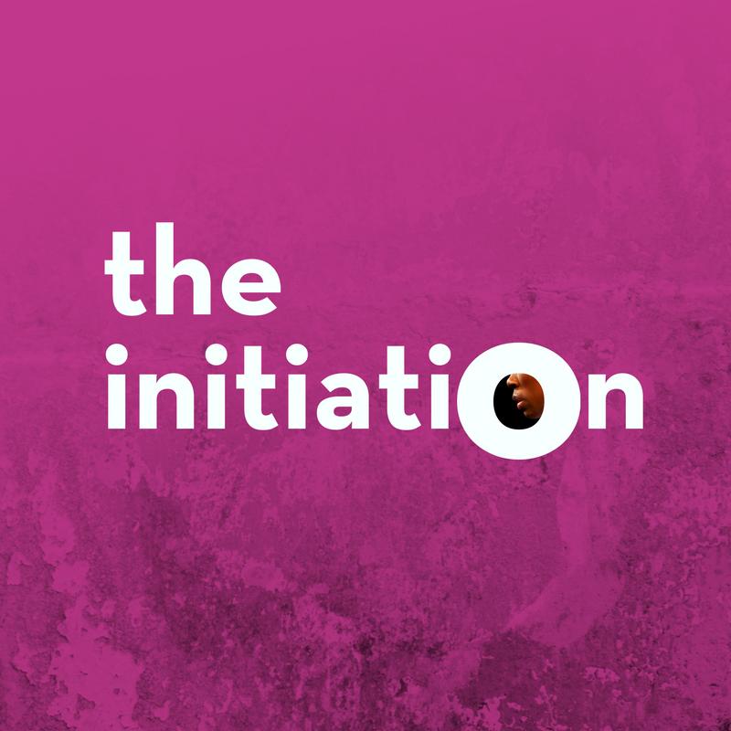 Initiation Album (1).png
