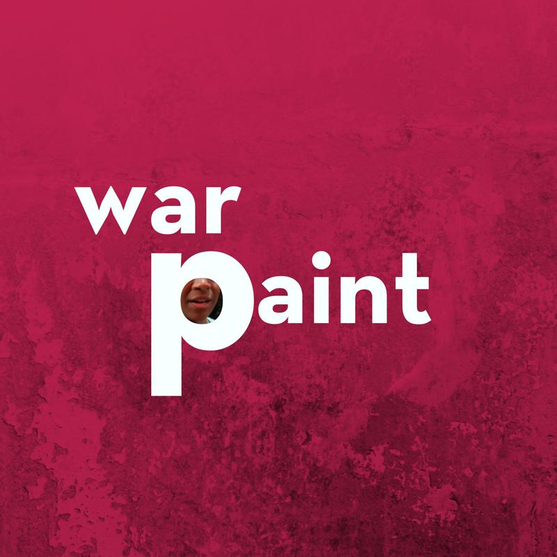 War Paint album.png