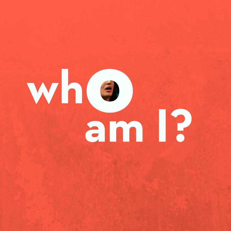 Who Am I Album.png