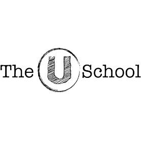 The U School  readies ALL young people for college and careers by supporting students to accept challenges and opportunities through: student agency, real-world problem-solving, developing engaging high-quality products with the purpose of demonstrating mastery , and to push the boundaries of seat time through asynchronous learning.