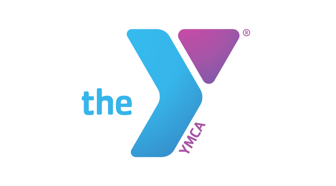 Northern Neck Family YMCA