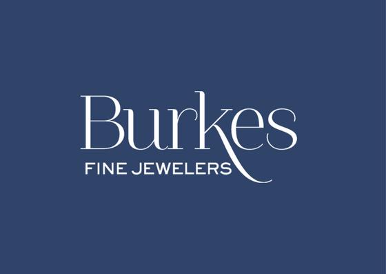 medium burkes.png