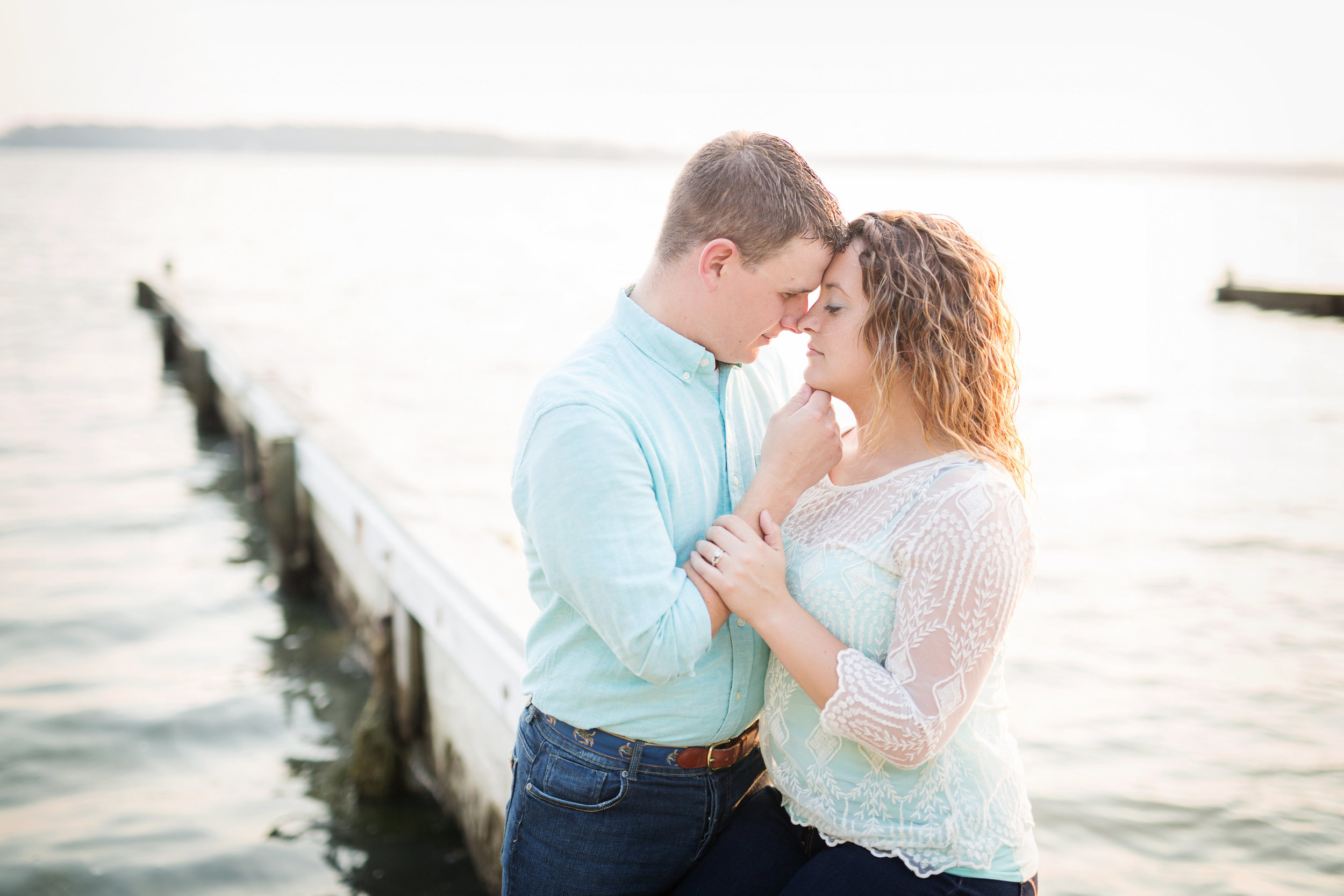 Joey Elyse Engaged-Joey Thompson-0046.jpg