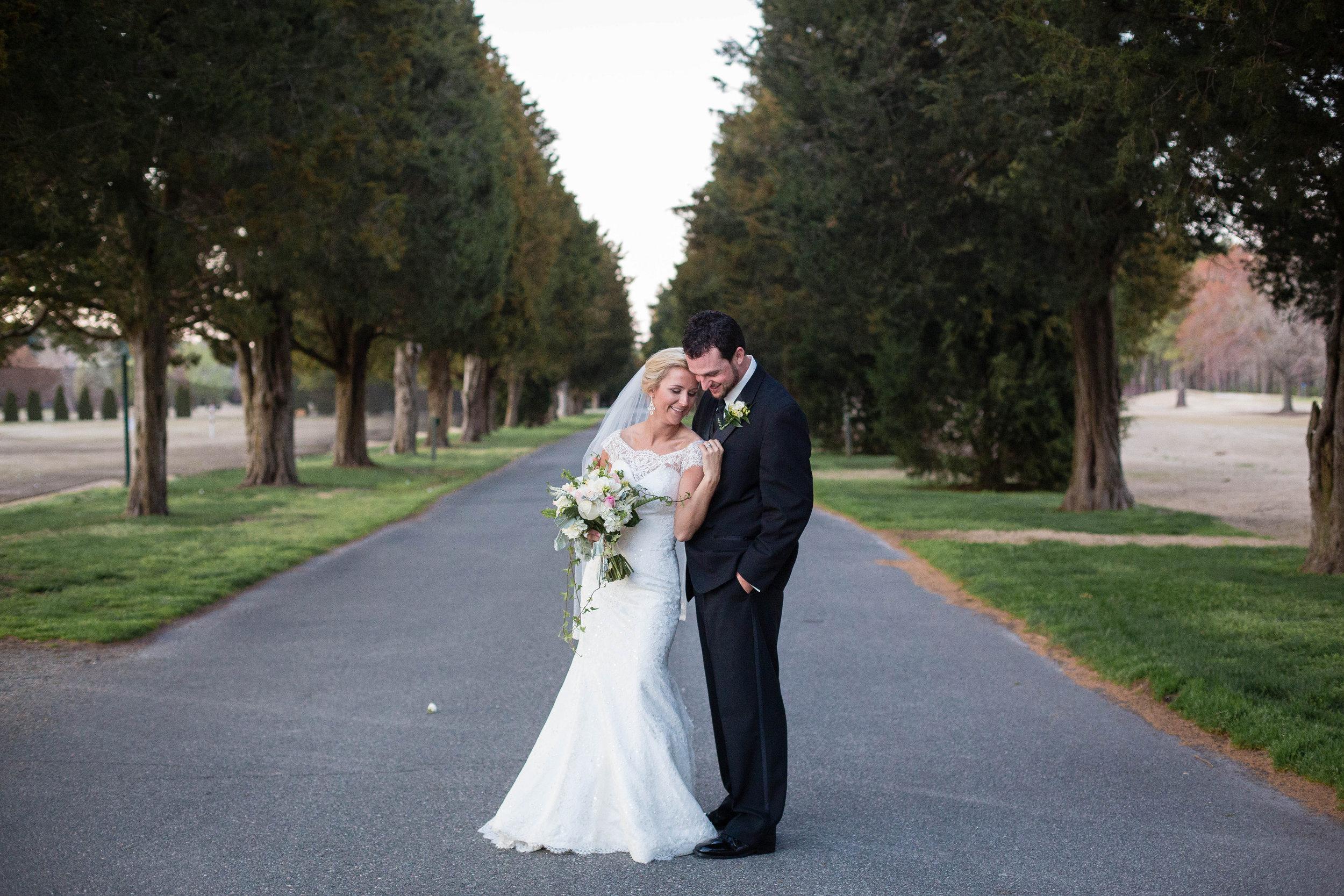 Kyle Mary Married-Photographer Favs-0043.jpg