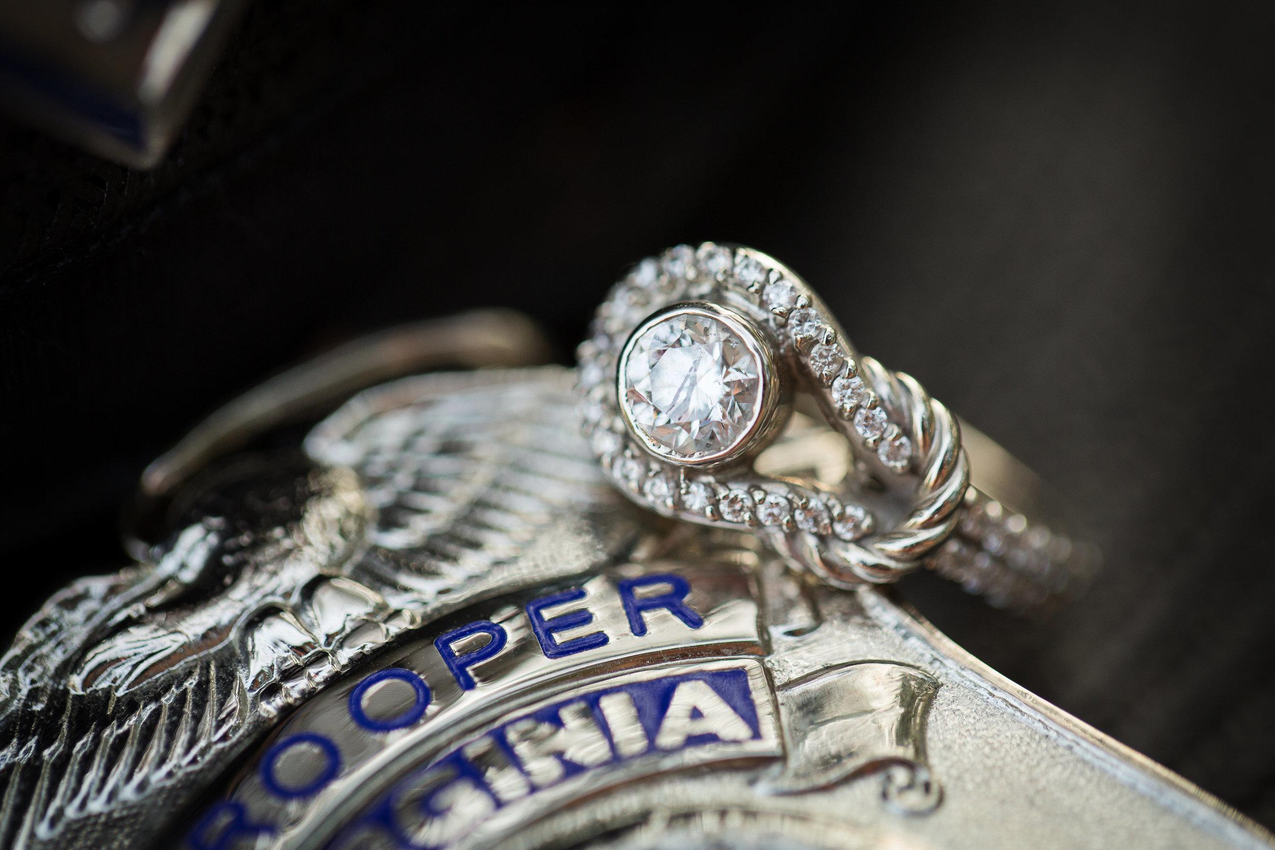 Joey Elyse Engaged-Joey Thompson-0001.jpg