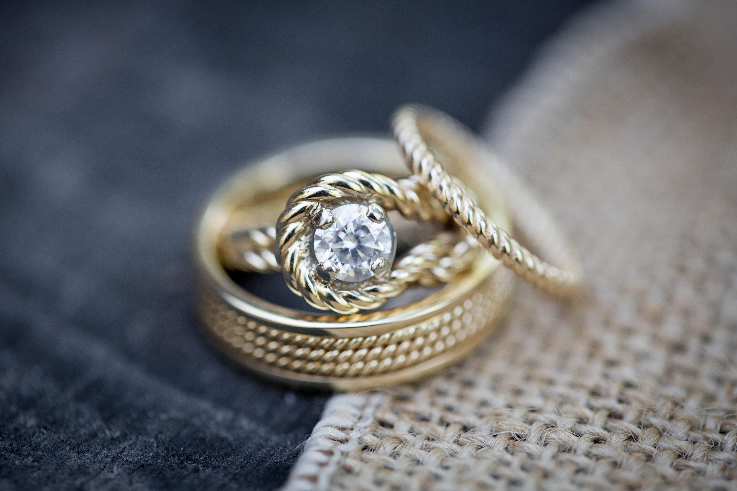Joel Lindsay Married-Photographer Favorites-0002.jpg