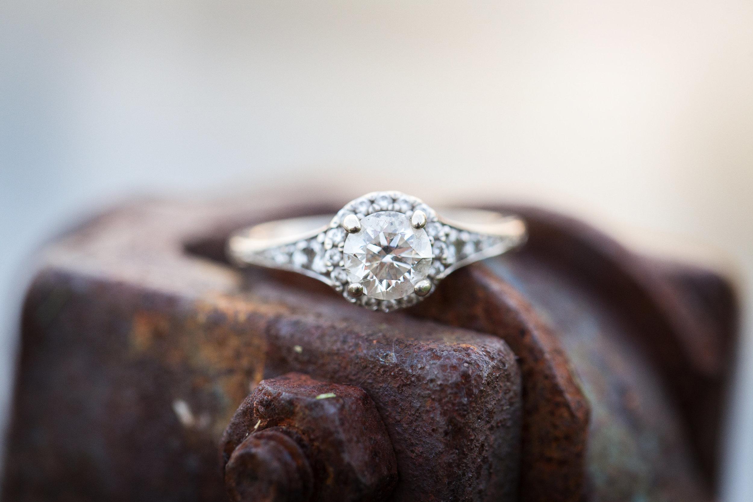 Amanda Graydon Engaged-DukeE-0047.jpg