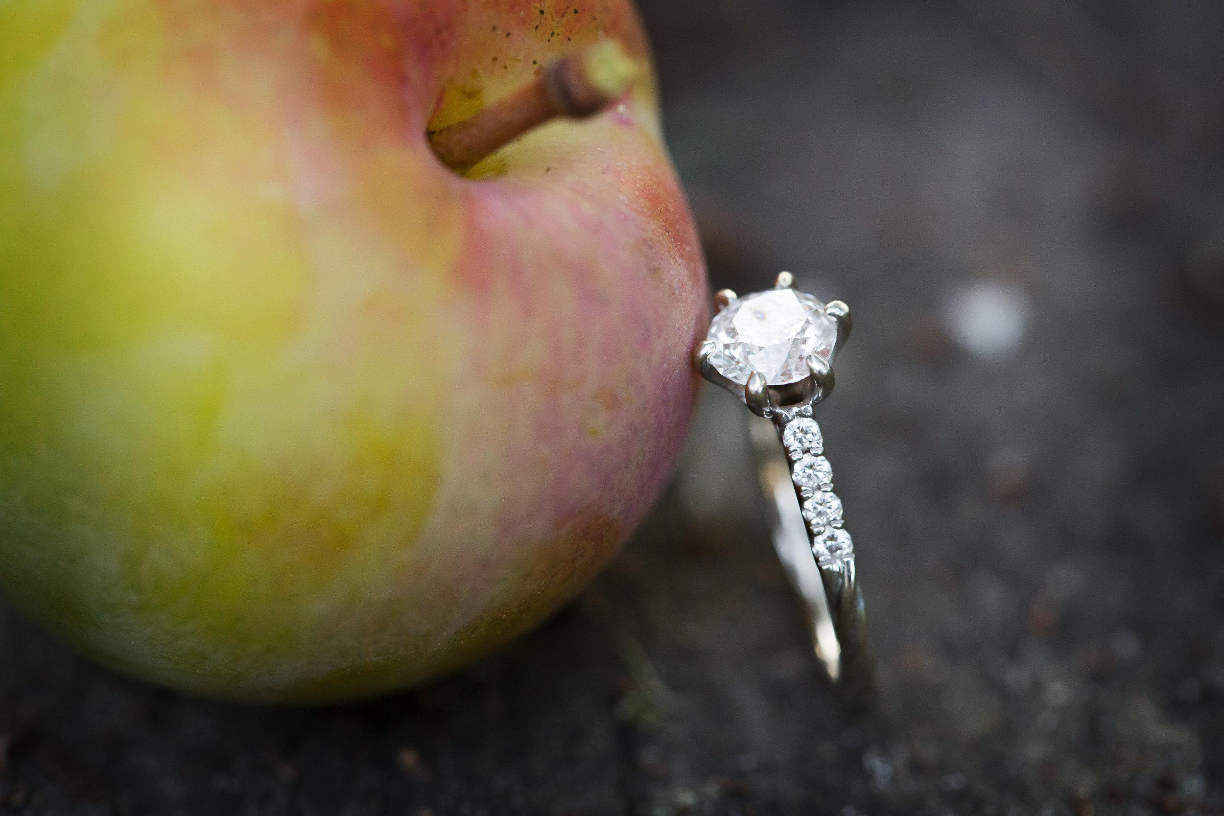 Brandon Kelsey Engaged-Eanes-0070.jpg