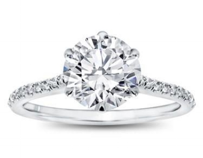 1 carat solitaire w accents.jpg