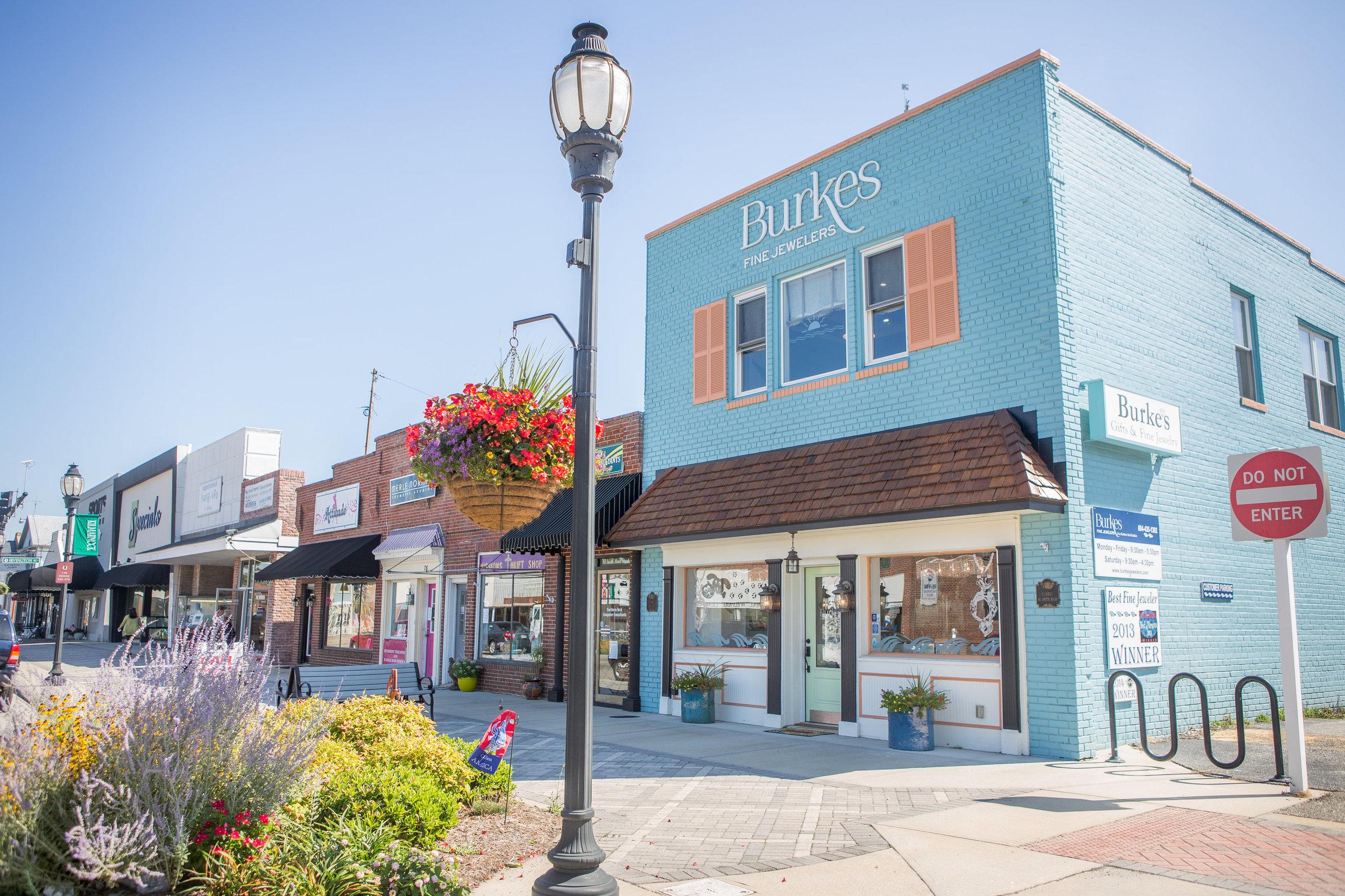 Burkes 3-Burkes 3-0007.jpg