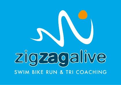 Zig Zag Alive Logo_BLUE.jpg
