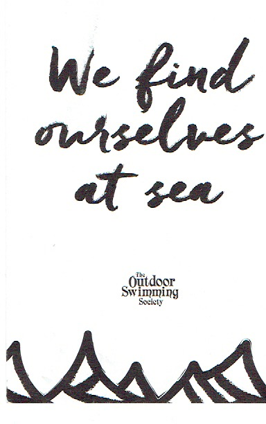 We find ourselves at sea2.jpeg