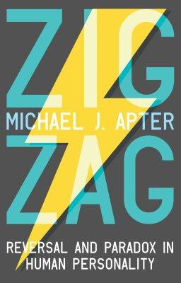 zigzag-michael-j-apter-9781788038867.jpg