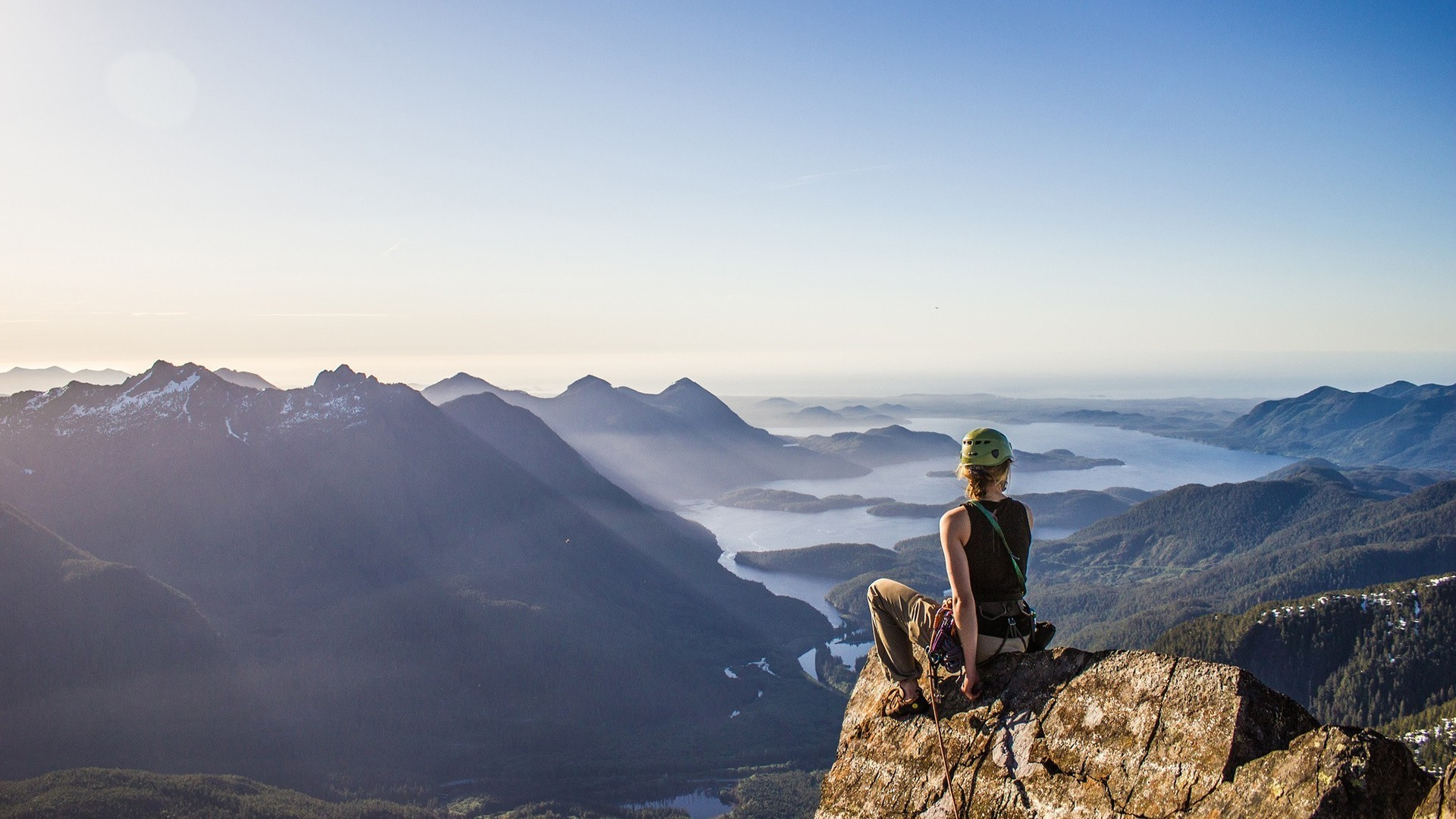 153615-landscape-nature-women-rock_climbing-lake-mountain-rock-sunlight-horizon.jpg