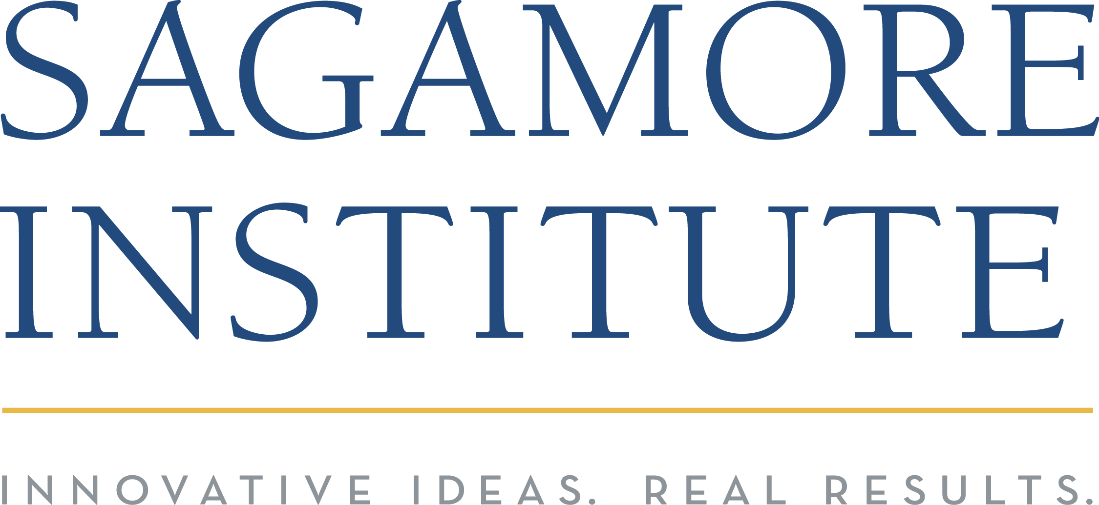 Sagamore-Logo-Primary-Color.png