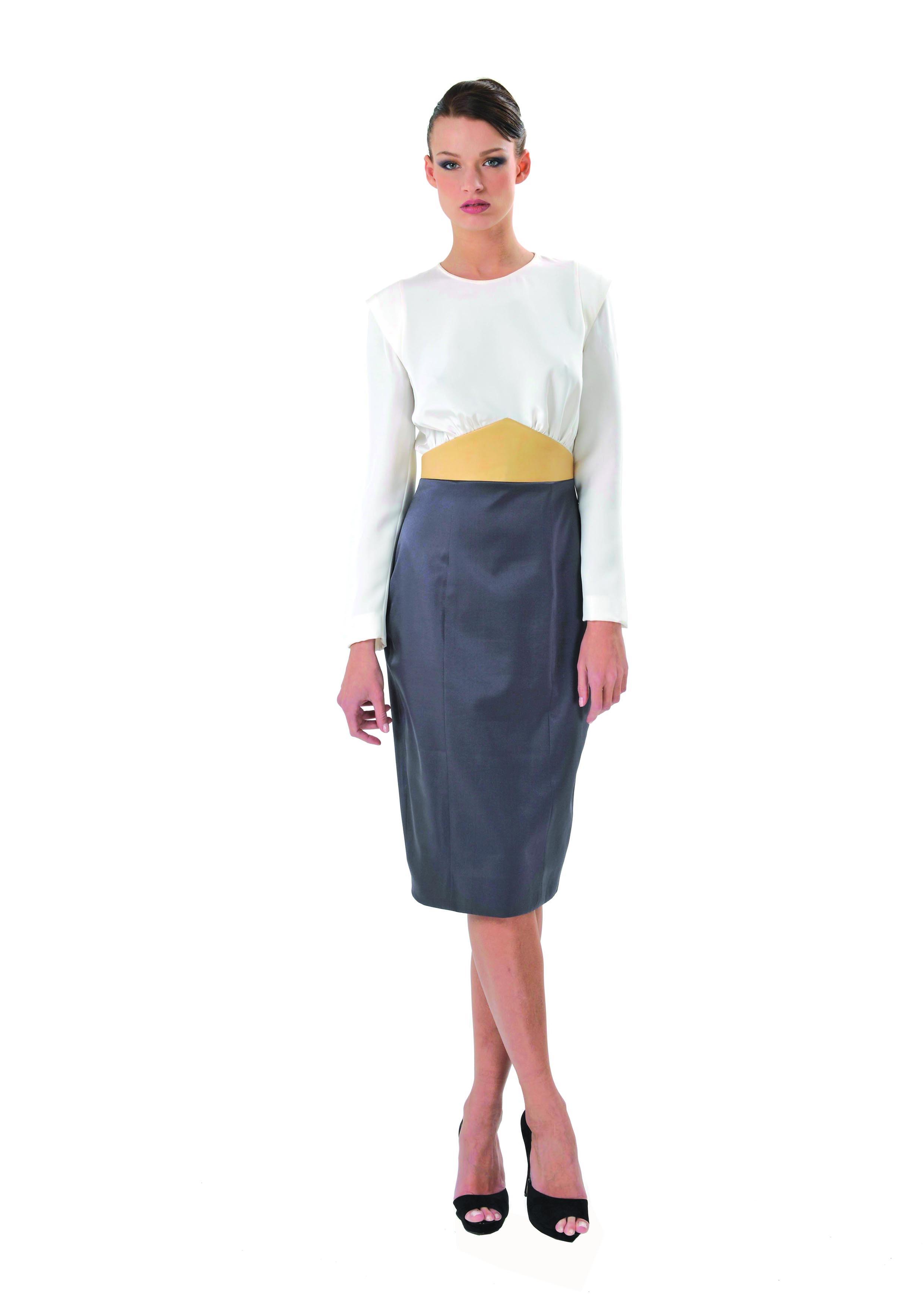 NOELANI Dress