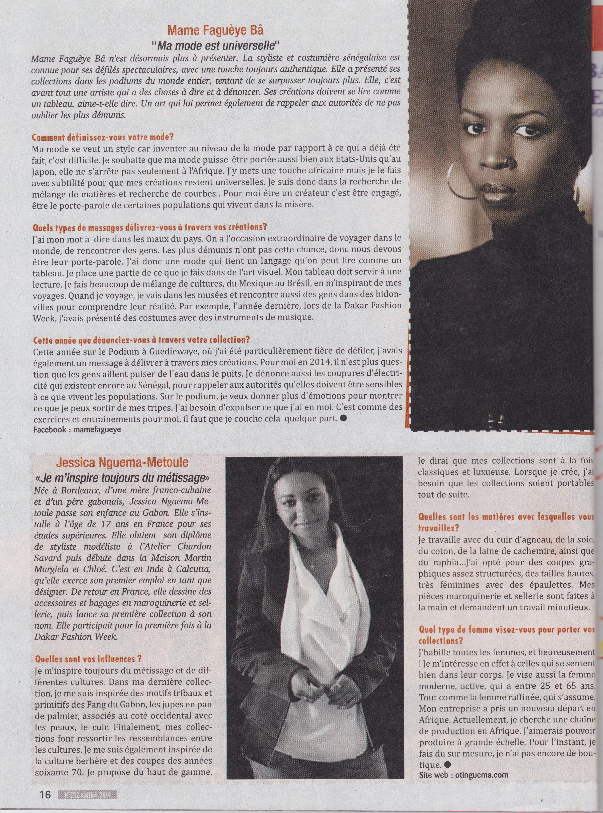 Copy of Amina Magazine