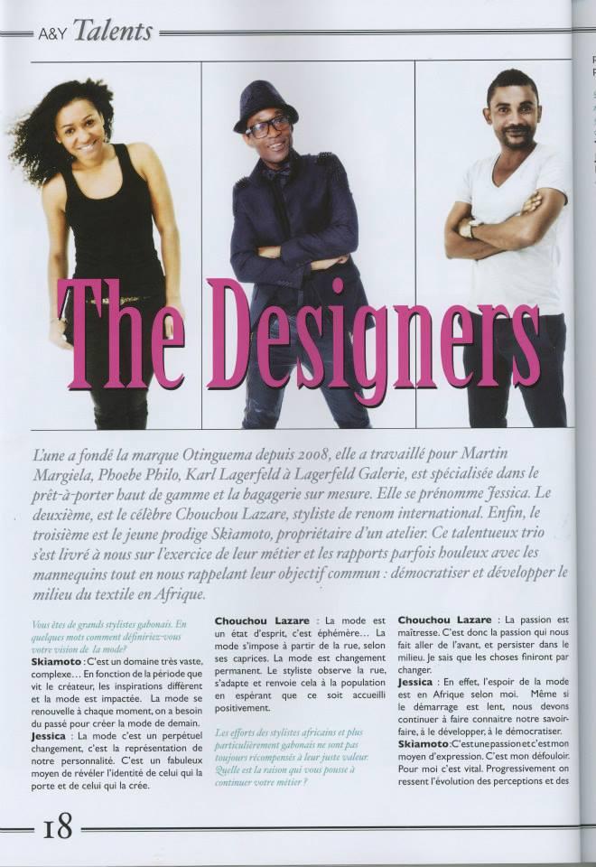 Copy of A&Y People Magazine