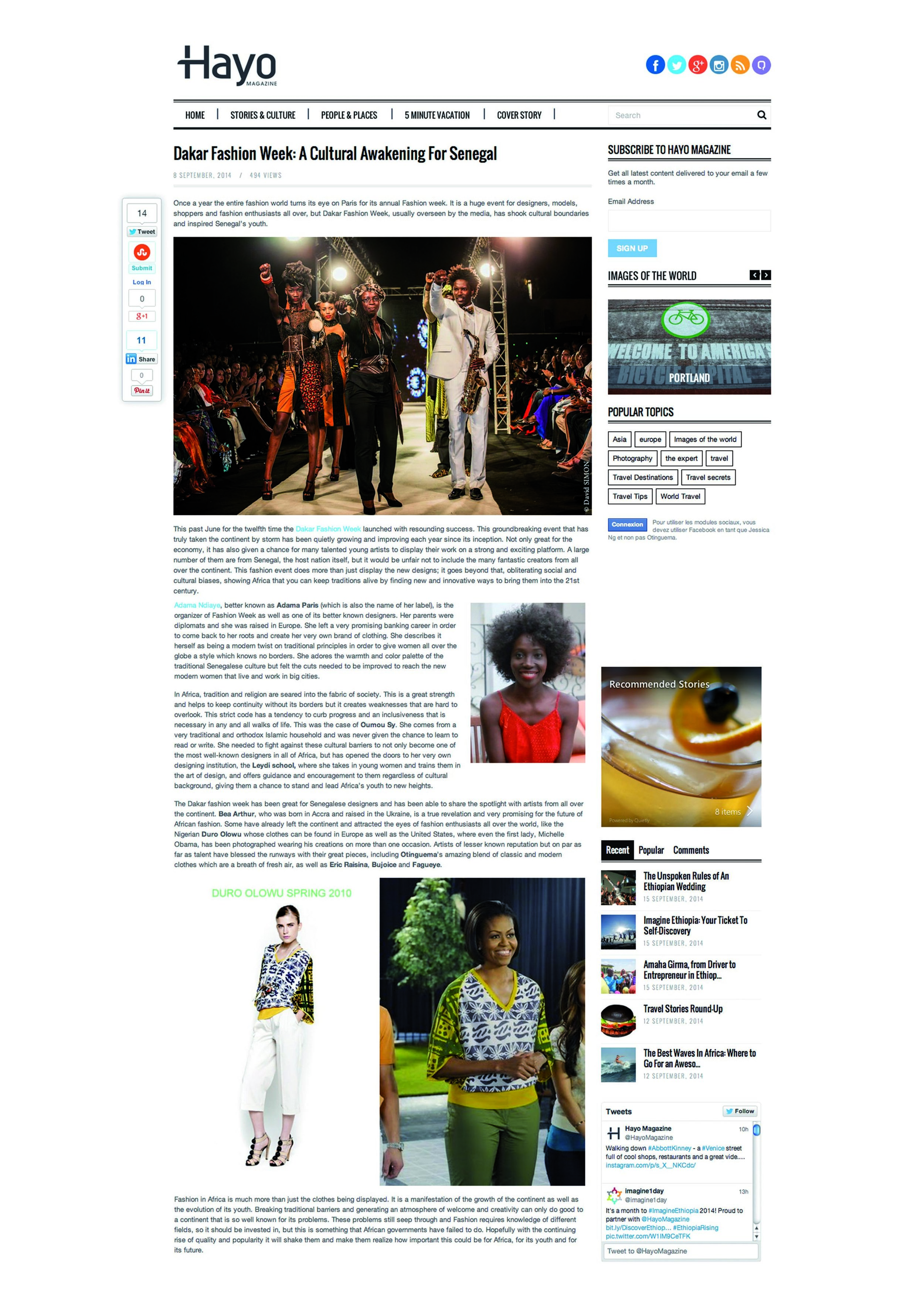 Copy of Hayo Webzine