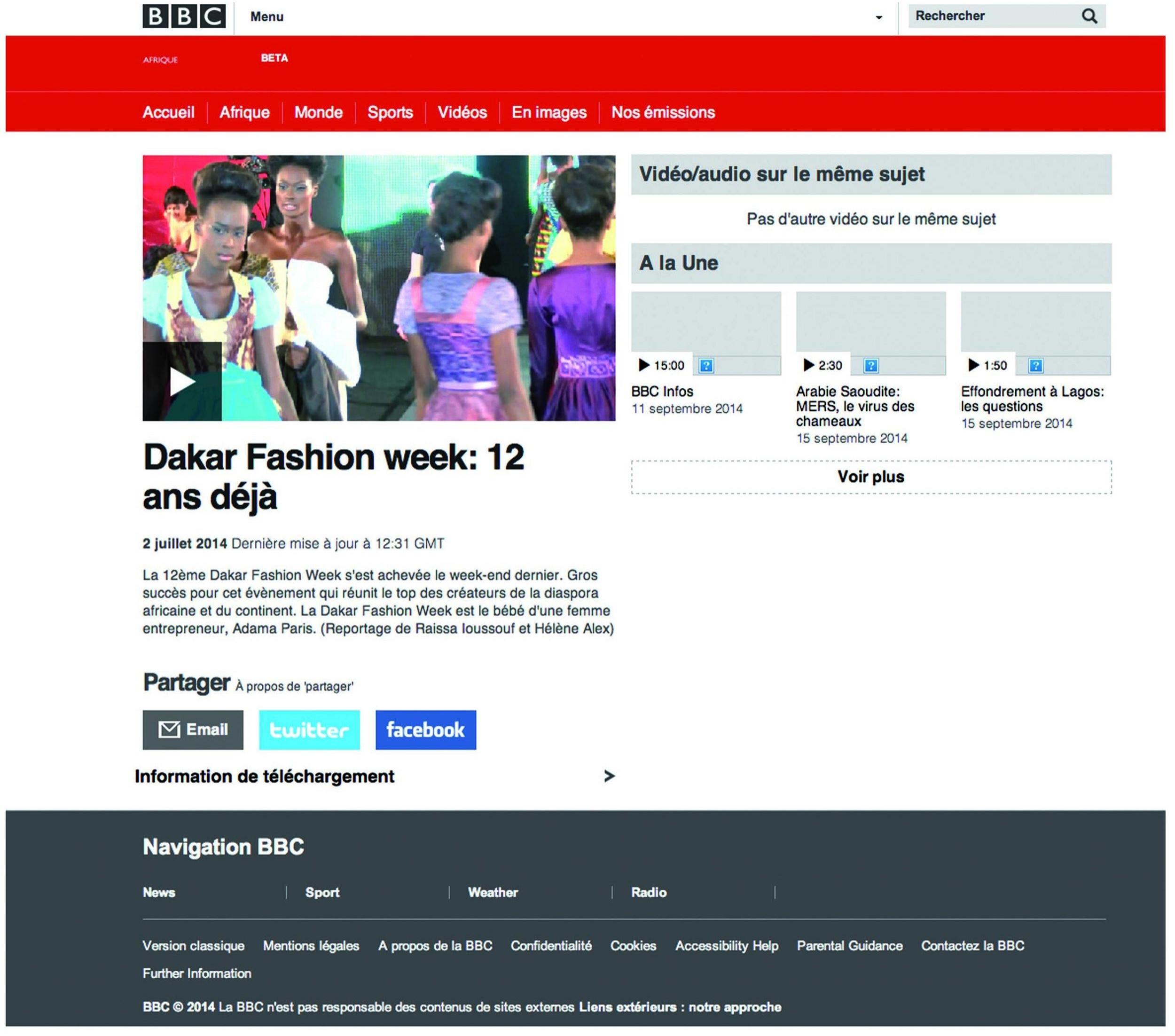 Copy of BBC