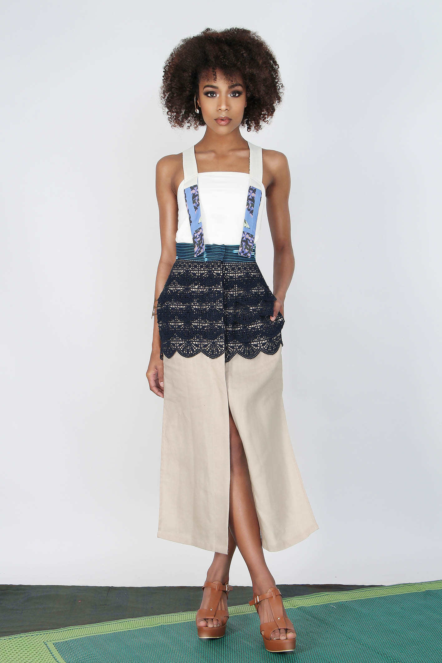 4top-sphinx-coton-jersey-skirt-lace-linen-ss17.jpg
