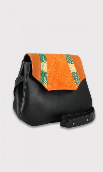 raphia-leather-bag-madeinafrica-madeingabon.jpg