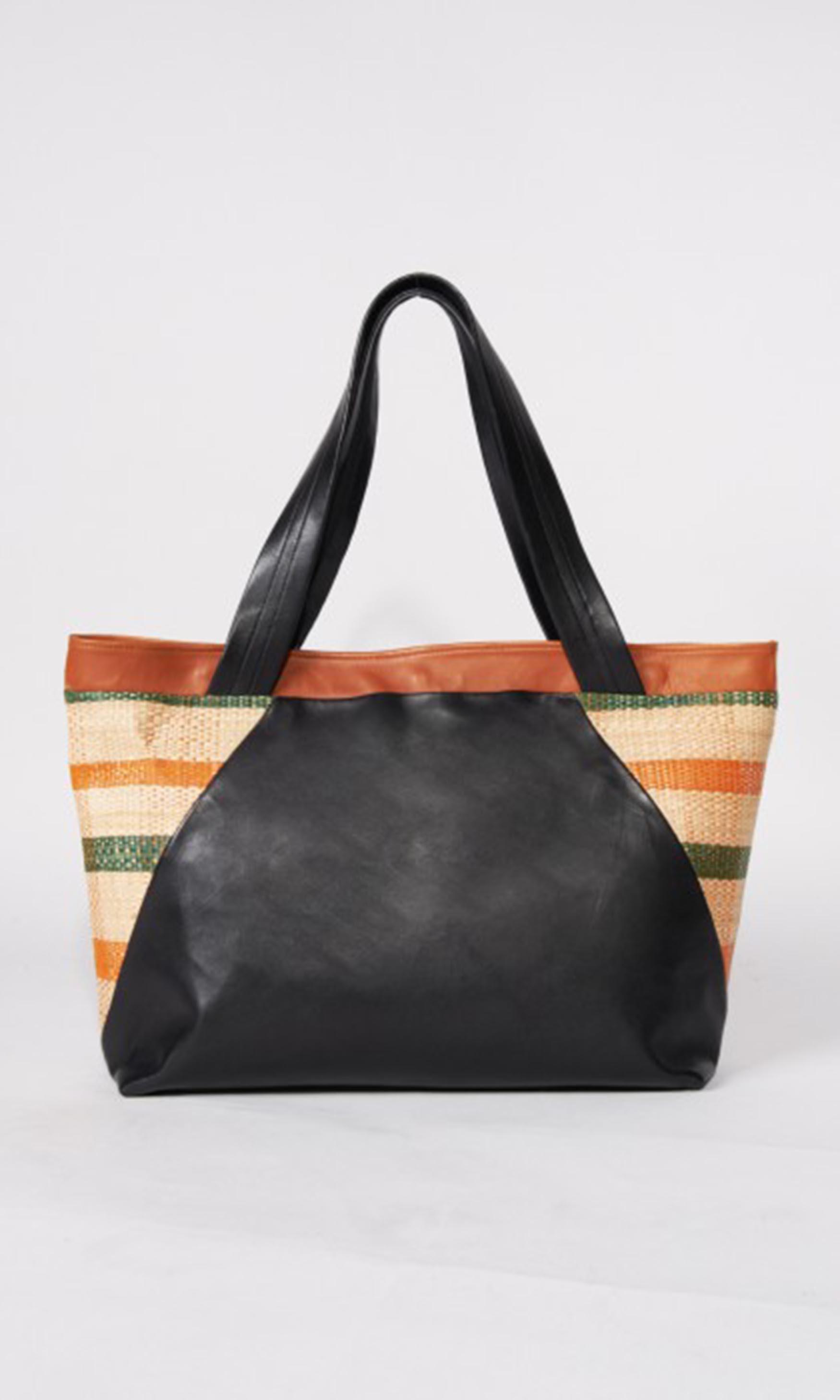 raphia-leather-totebag-shopping-bag-madeinafrica-madeingabon.jpg