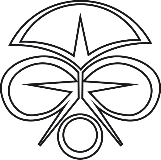 Logo Otinguema.jpg