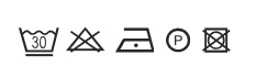 symboles-lavage-machine-ss17.jpg