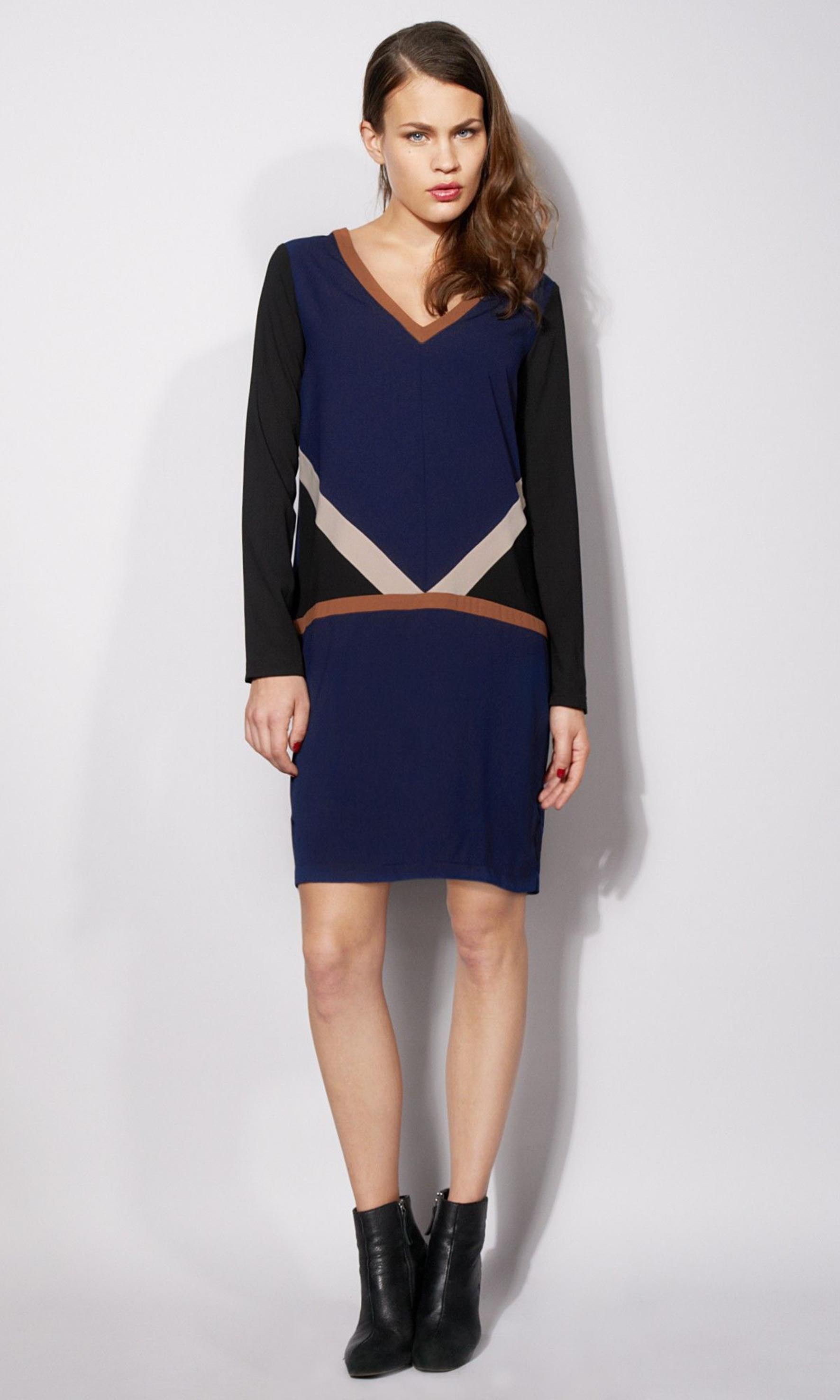robe courte manches longues crepe.jpg