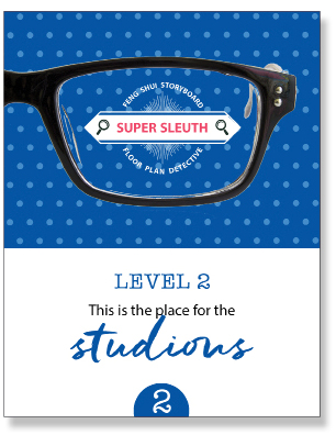 Level 2 shadowed for si_opt.png