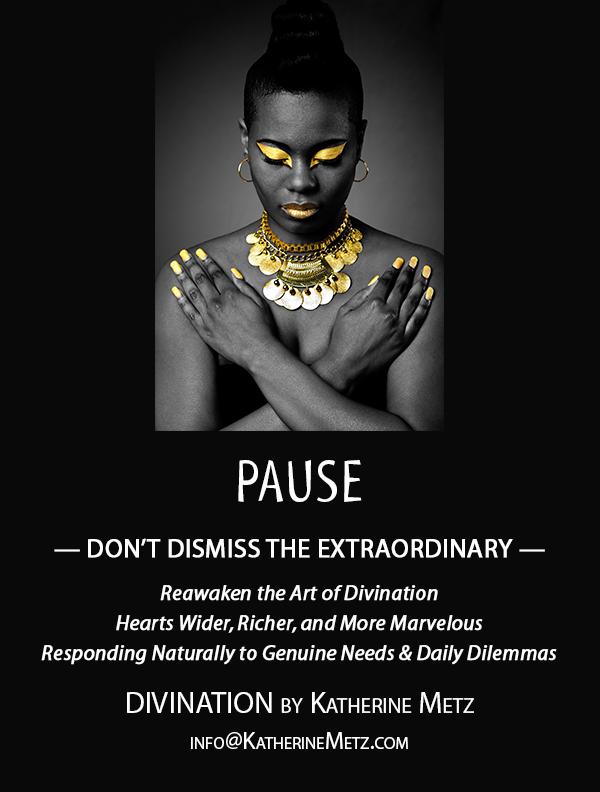 Divination-Pause.png