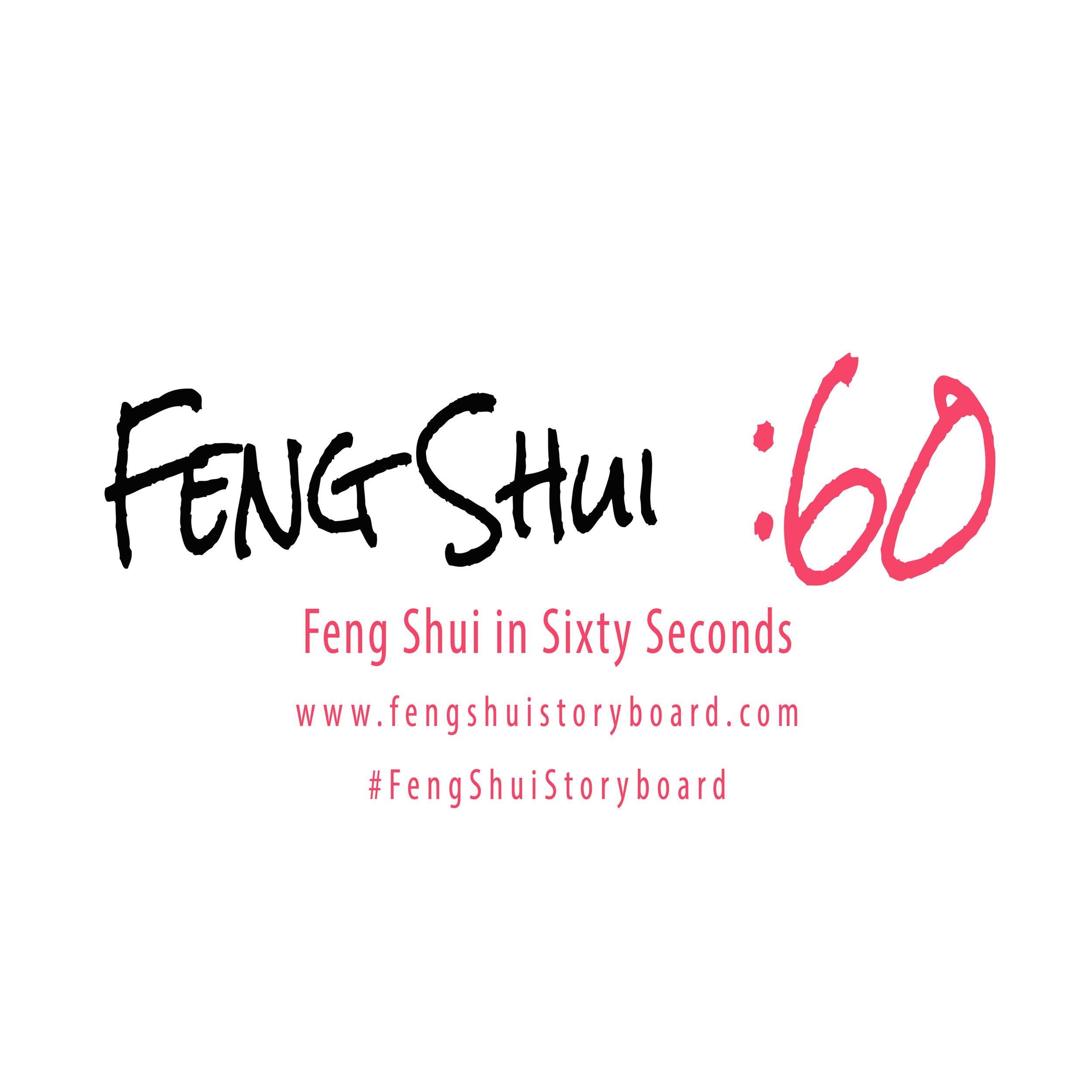 Feng Shui 60 for Instagram.jpg