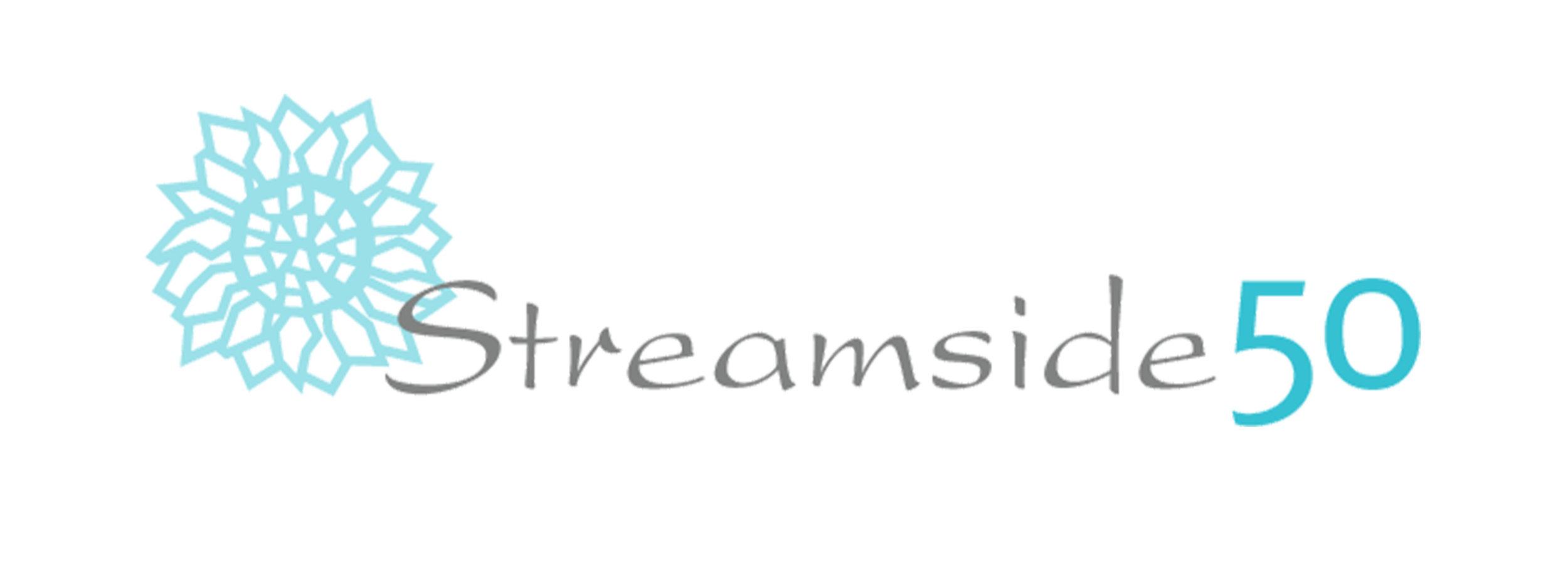 ss50 Logo.jpg