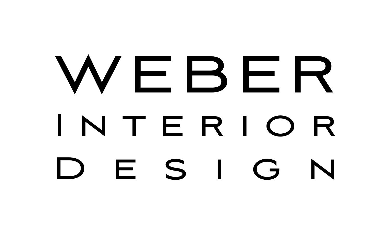 Weber Interior Design Logo ol LTD.jpg